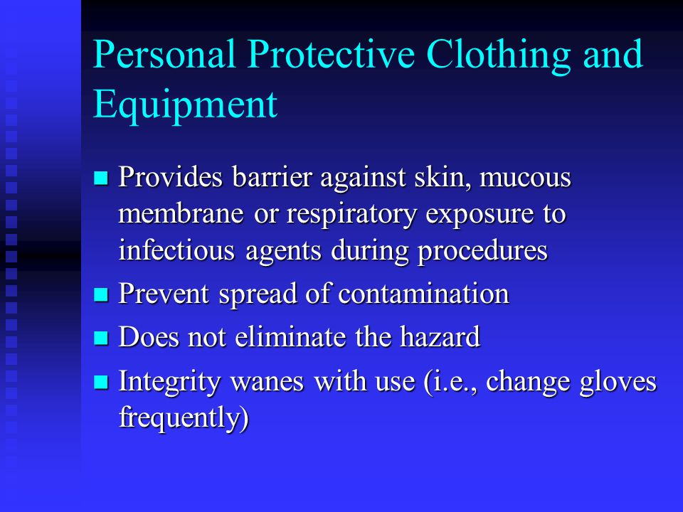 Biosafety Practices And Procedures Ppt Video Online Download