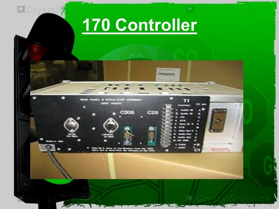 170 Controller