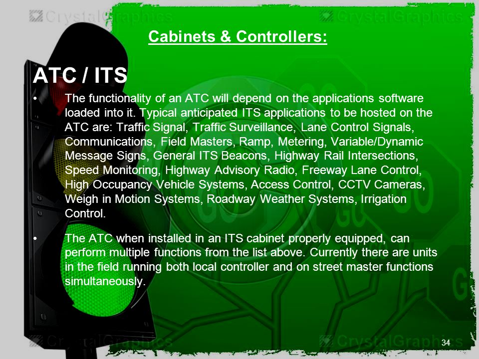 Cabinets+%26+Controllers%3A movite 2012 traffic signal workshop ppt download traffic signal cabinet wiring diagram at creativeand.co