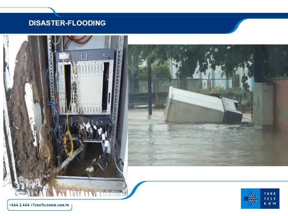 DISASTER-FLOODING