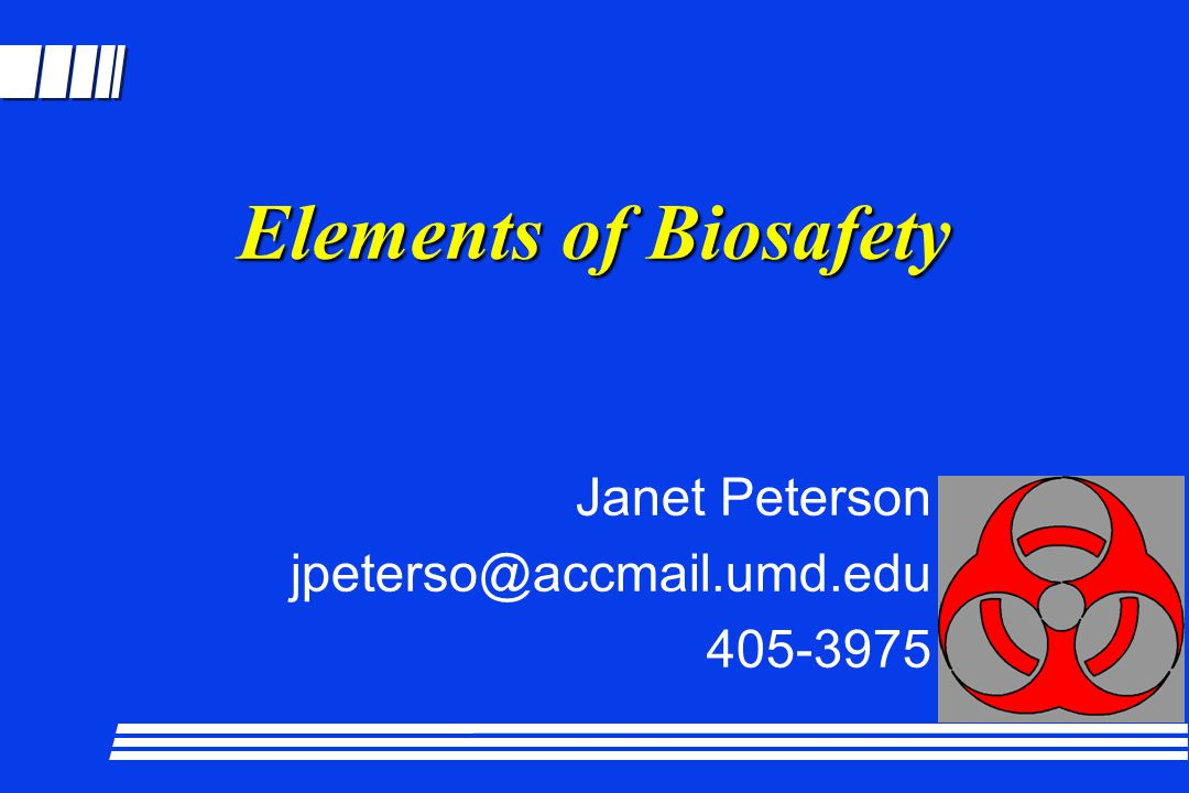 Janet Peterson jpeterso@accmail.umd.edu 405-3975