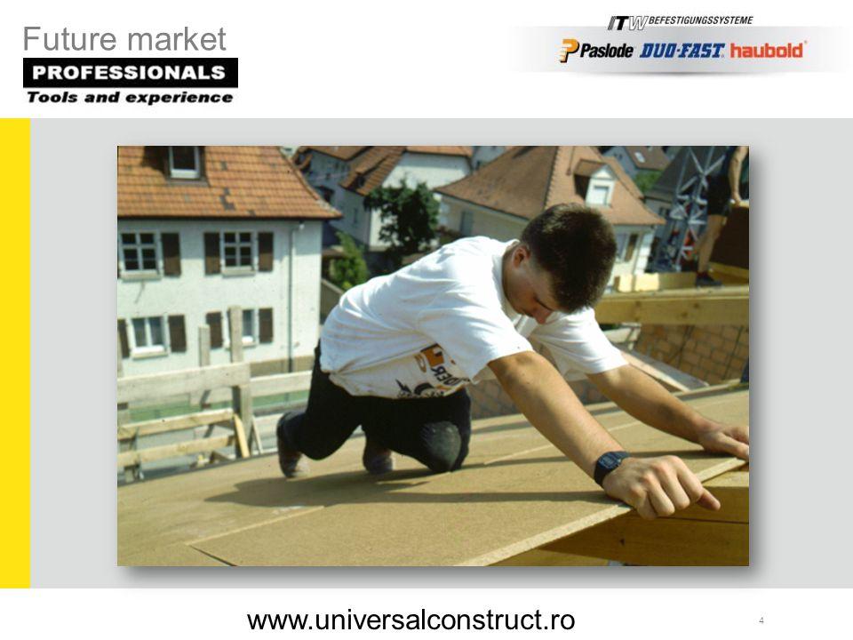 Future market www.universalconstruct.ro