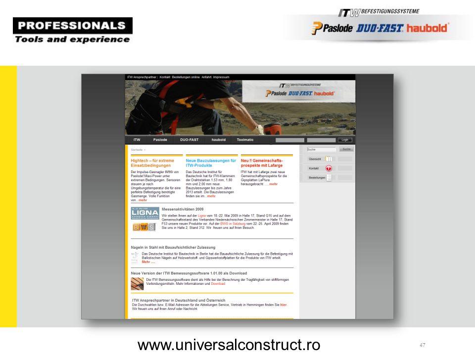 www.universalconstruct.ro