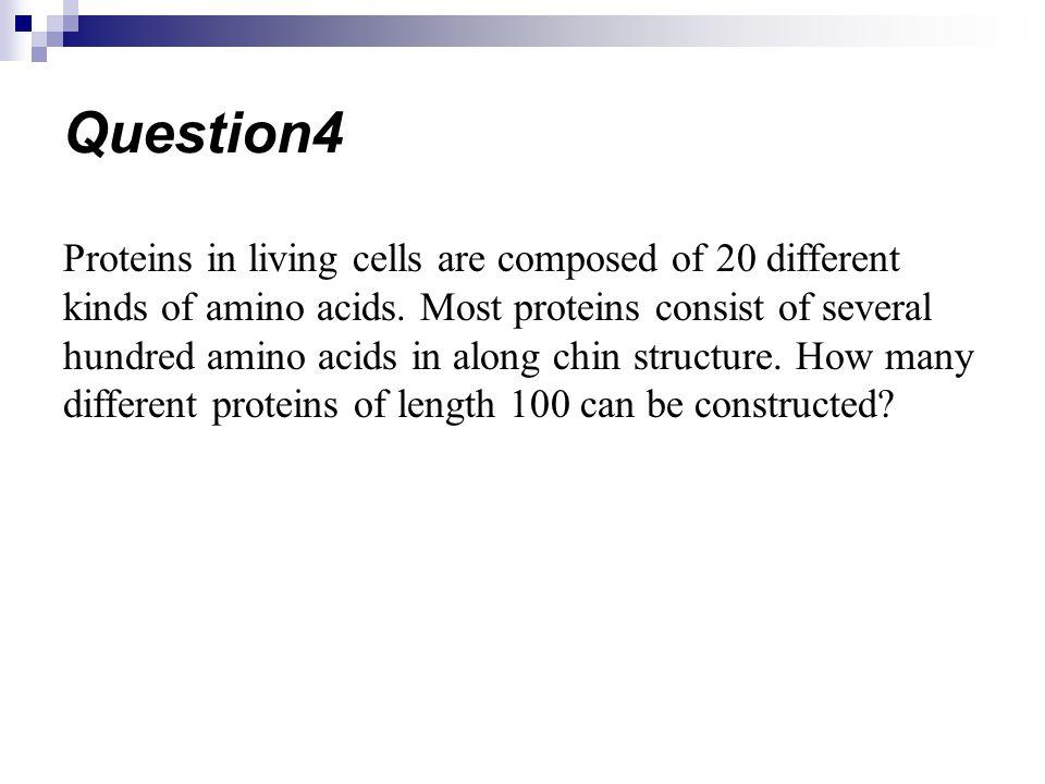 Question4