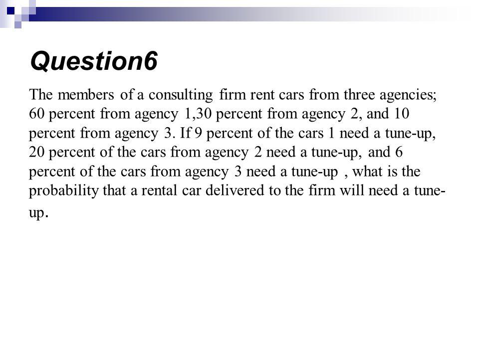 Question6