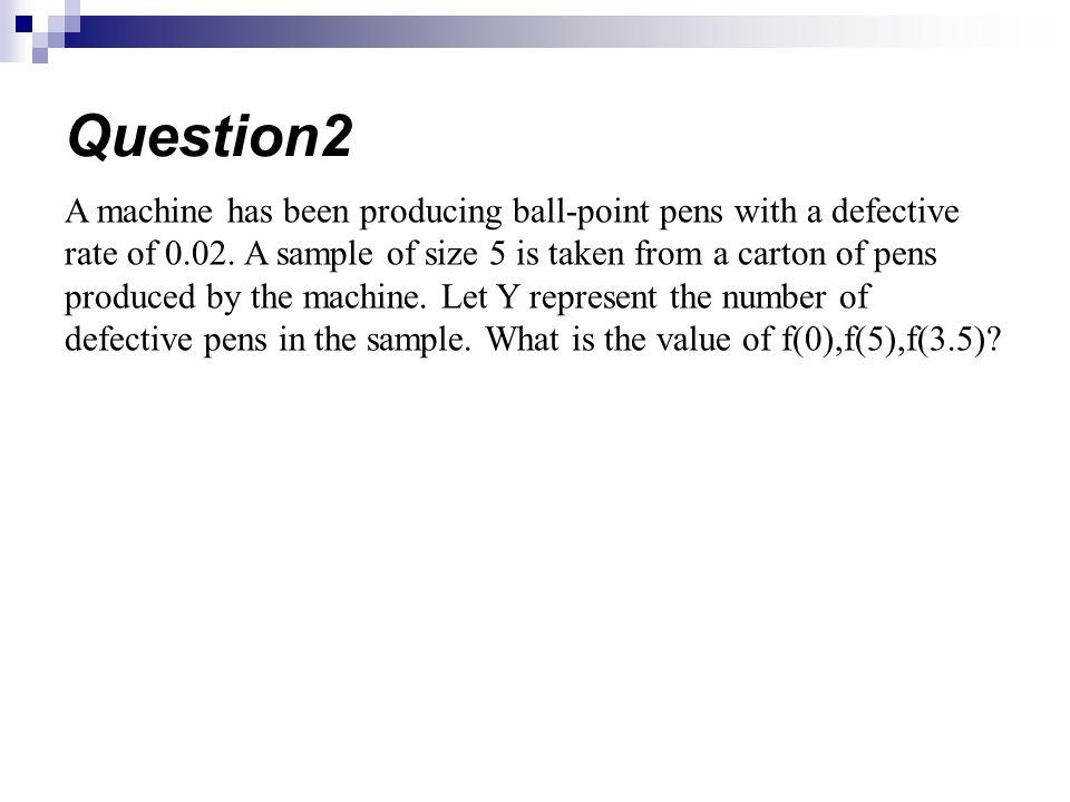 Question2