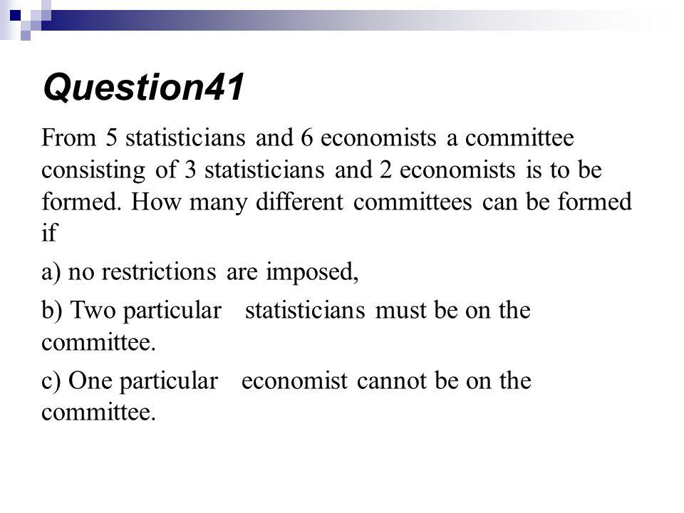 Question41
