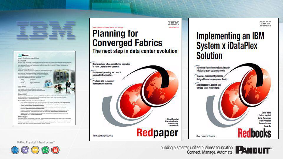 Purpose of Slide similar for IBM on IBM s site