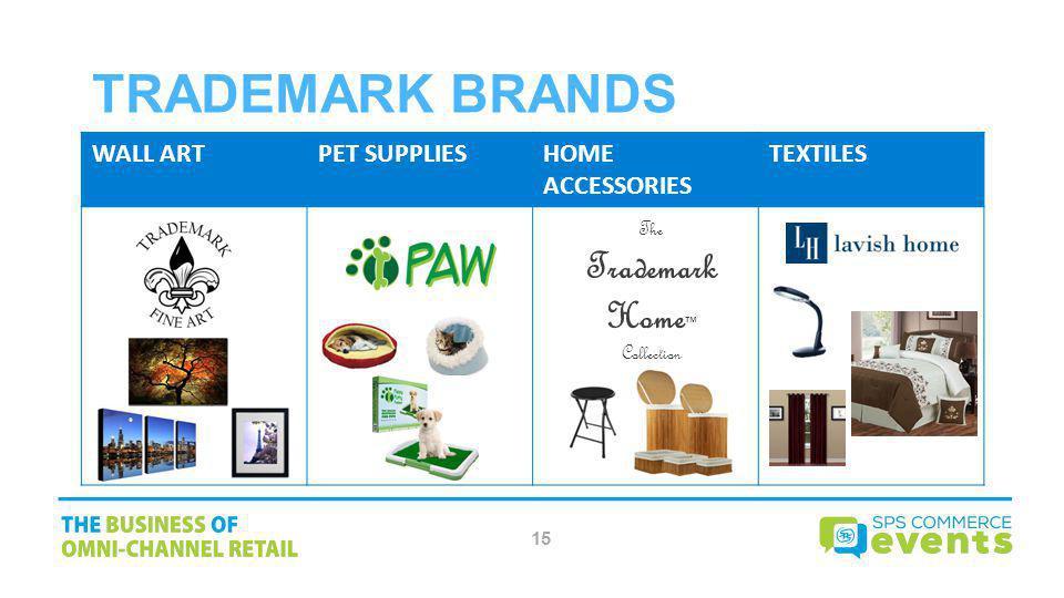 Trademark Brands Trademark Home™ WALL ART PET SUPPLIES