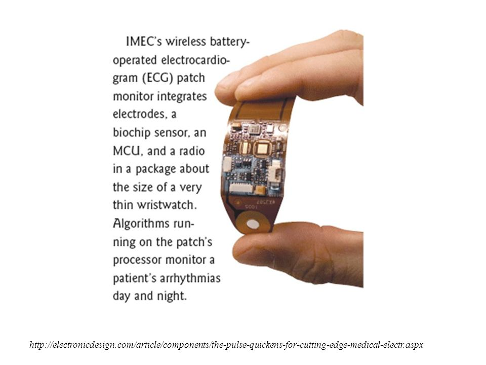 http://electronicdesign.com/article/components/the-pulse-quickens-for-cutting-edge-medical-electr.aspx