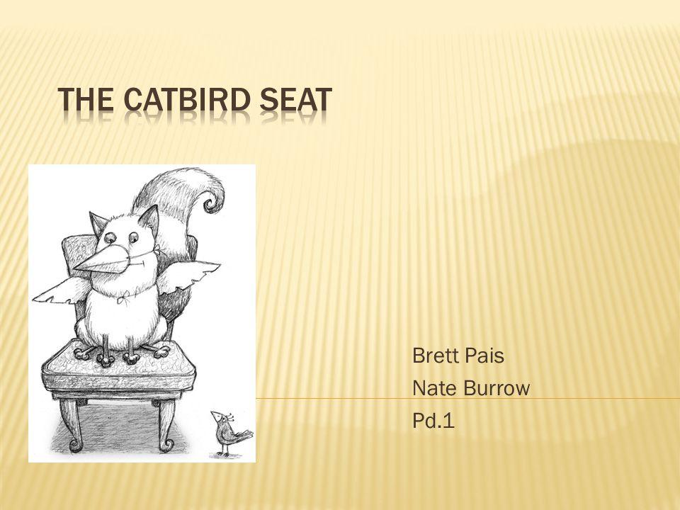 Brett Pais Nate Burrow Pd.1
