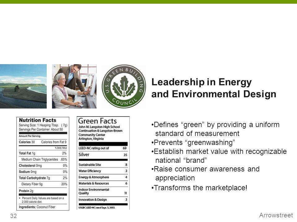 and Environmental Design