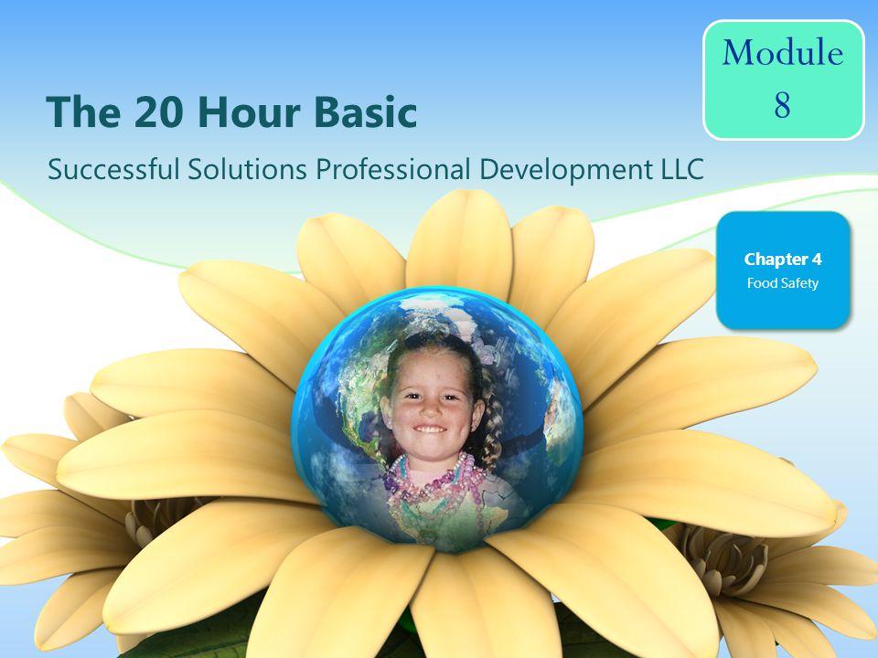 Successful Solutions Professional Development LLC