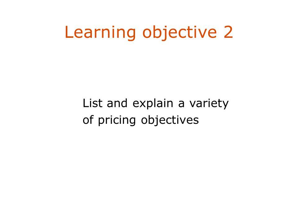 Describe four marketing management philosophies.