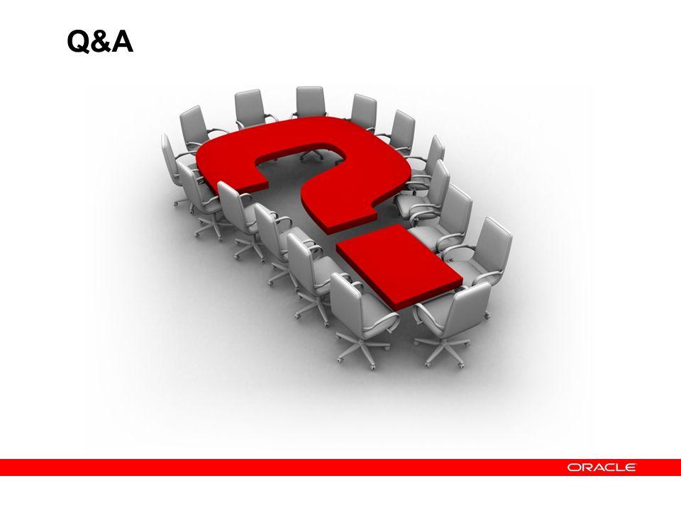 Q&A 56