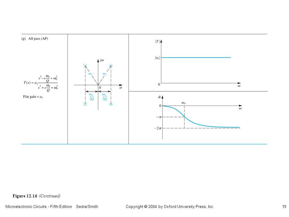 sedr42021_1216c.jpg Figure 12.16 (Continued)