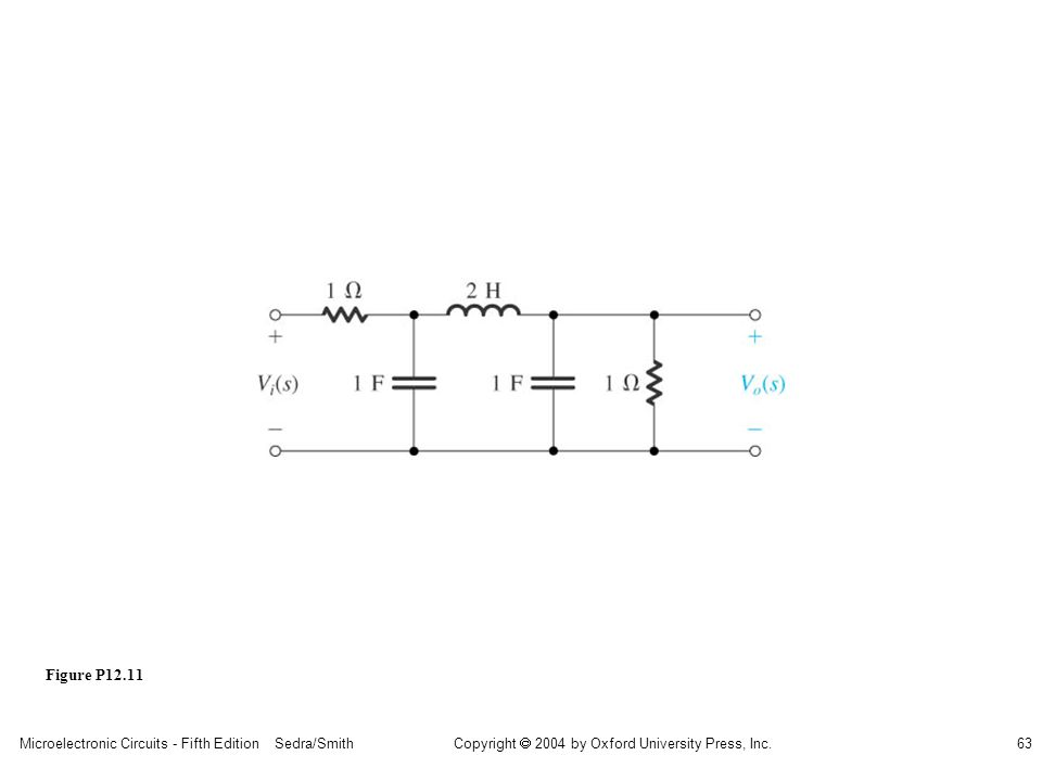 sedr42021_p1211.jpg Figure P12.11
