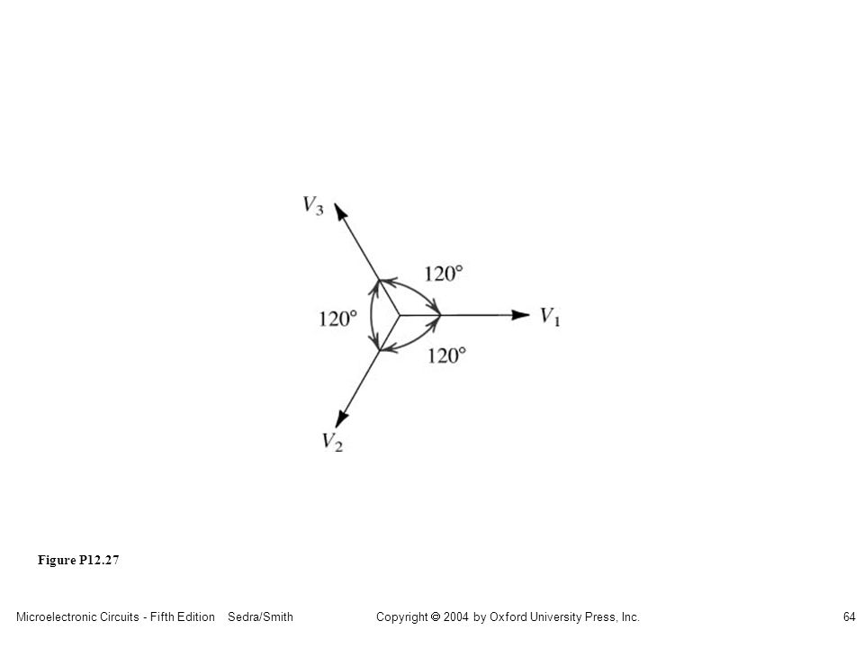 sedr42021_p1227.jpg Figure P12.27