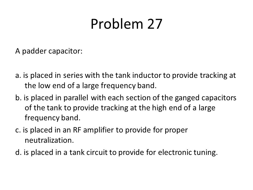 Problem 27