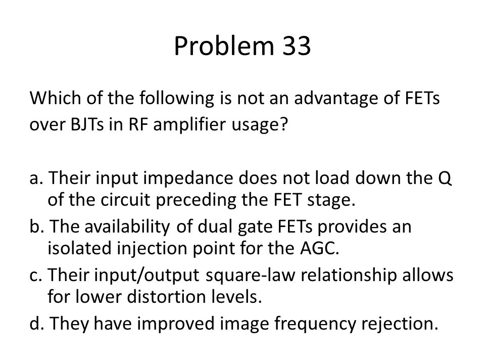 Problem 33