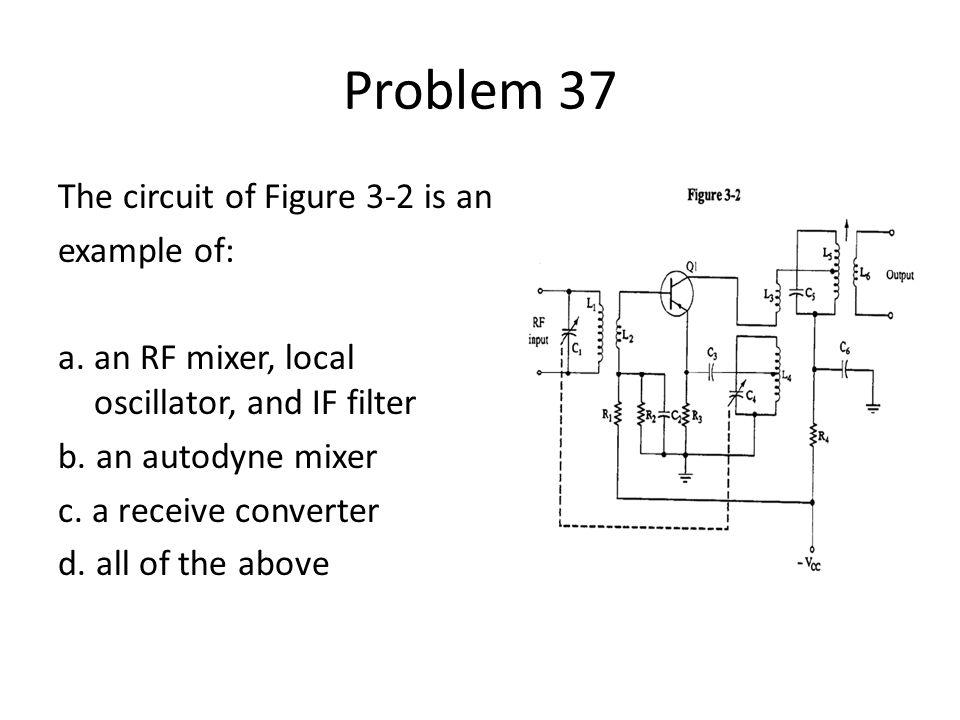 Problem 37