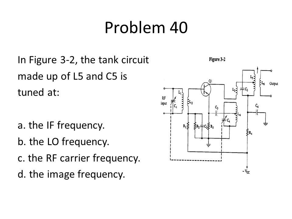 Problem 40
