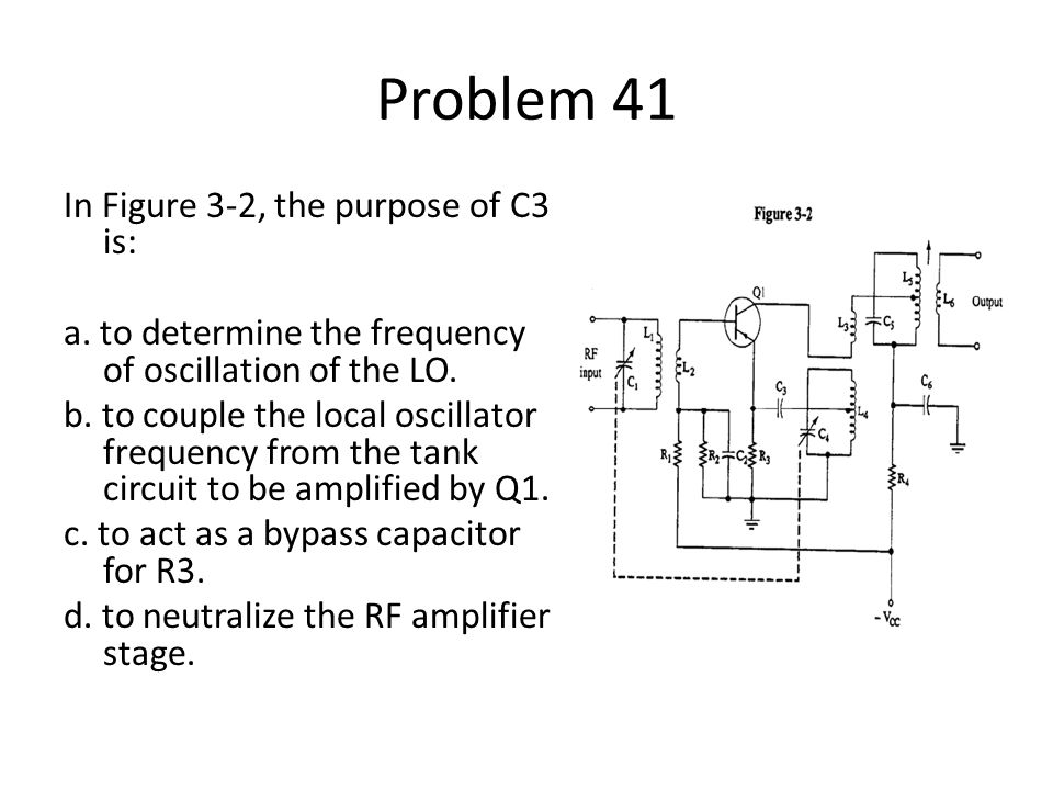 Problem 41