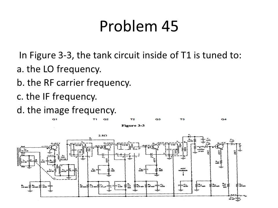 Problem 45