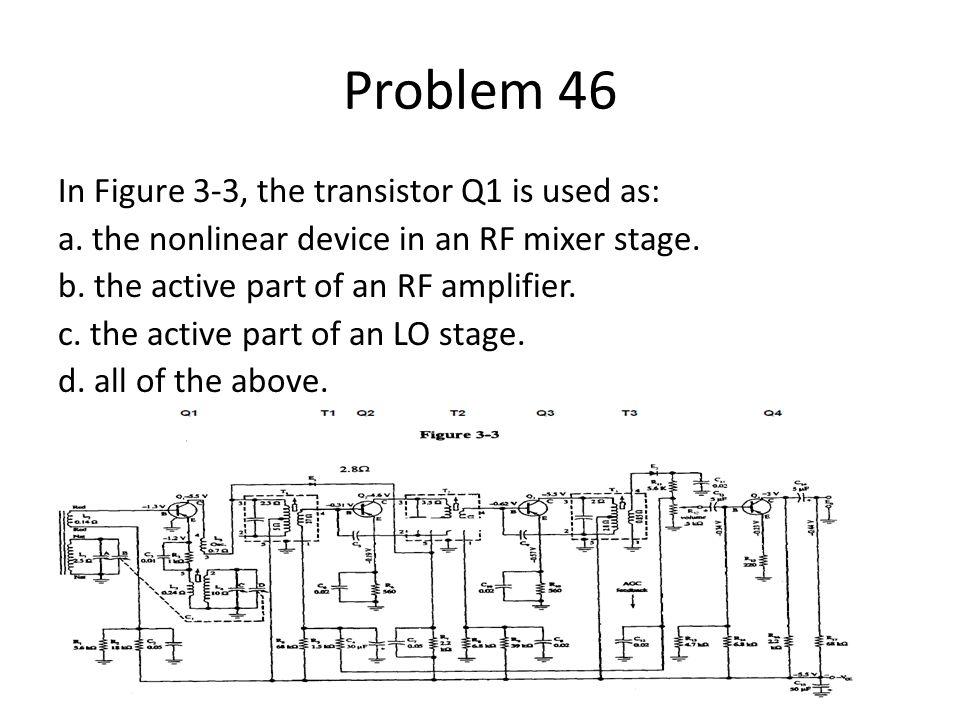 Problem 46