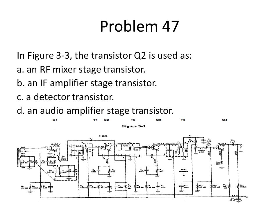 Problem 47