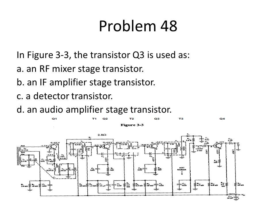 Problem 48