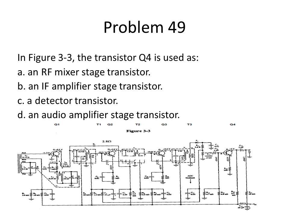 Problem 49