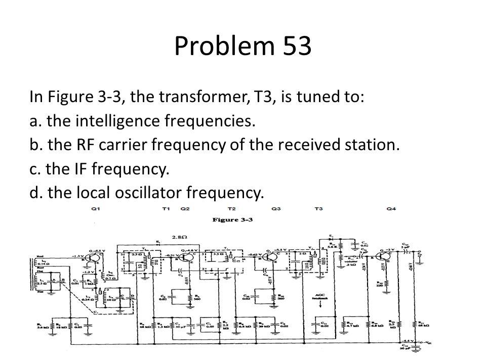 Problem 53