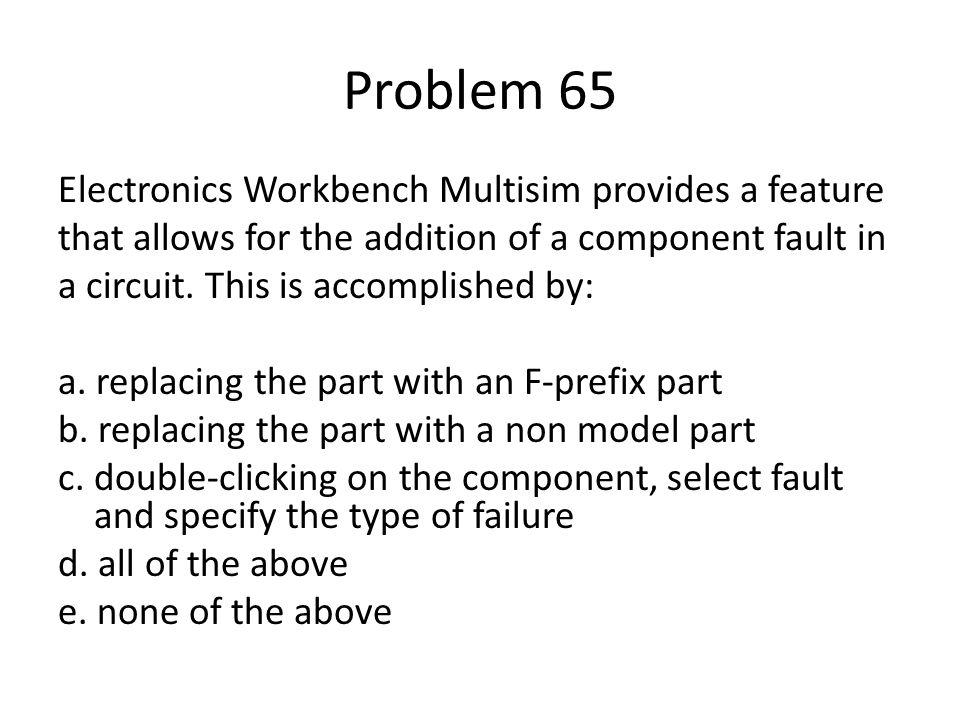 Problem 65