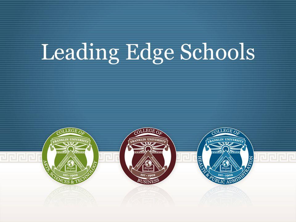 4/1/2017 Leading Edge Schools