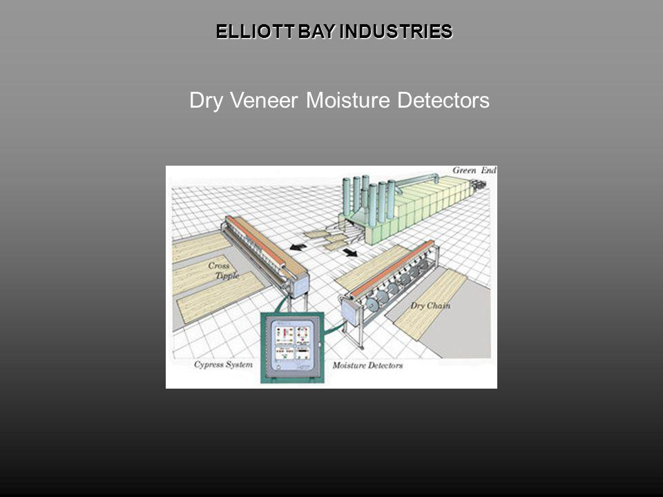 ELLIOTT BAY INDUSTRIES