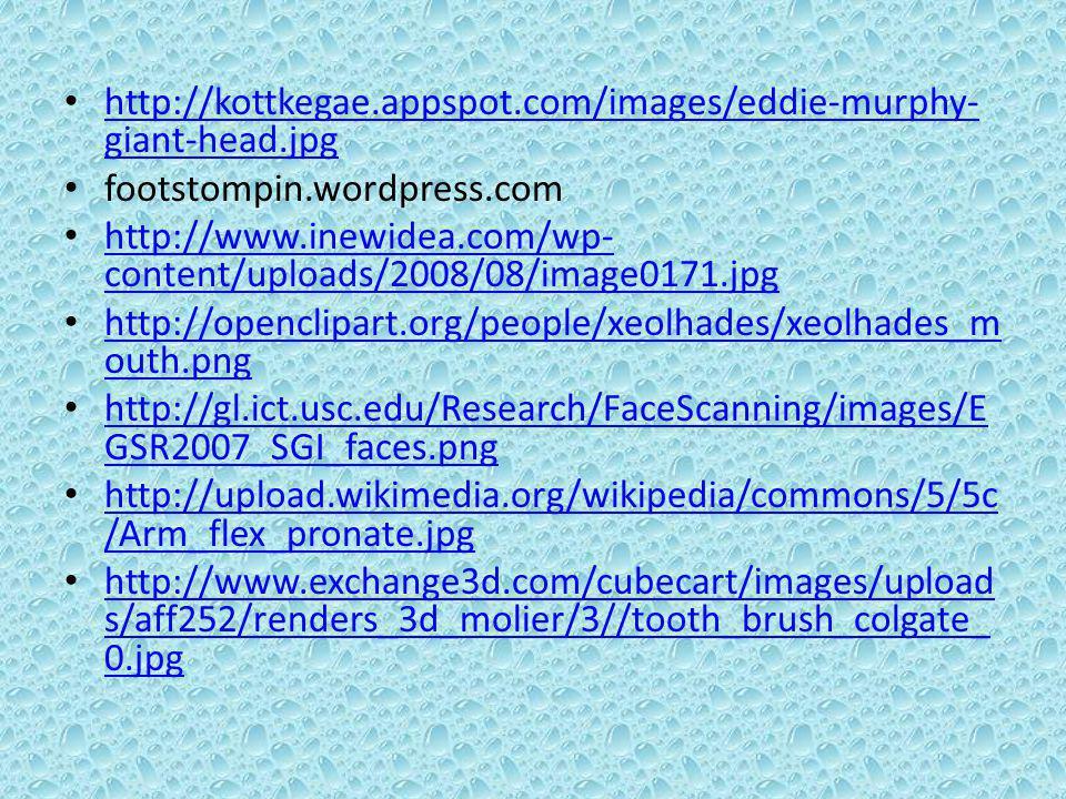 http://kottkegae.appspot.com/images/eddie-murphy-giant-head.jpg footstompin.wordpress.com.