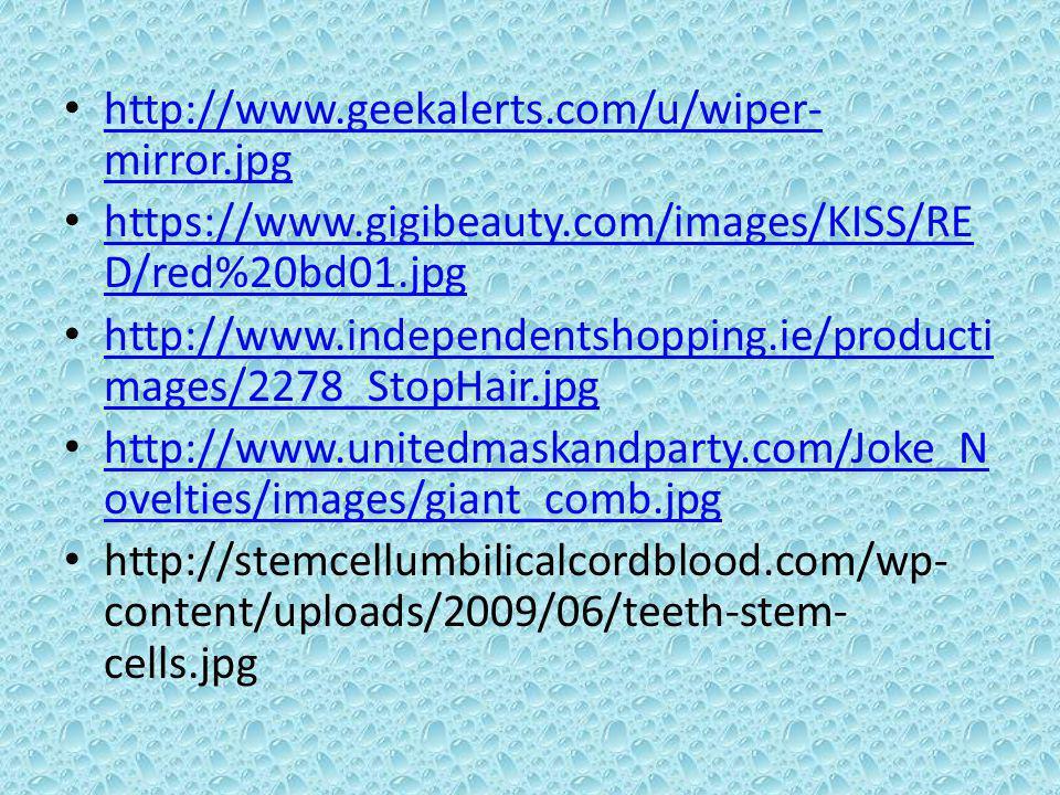 http://www.geekalerts.com/u/wiper-mirror.jpg https://www.gigibeauty.com/images/KISS/RED/red%20bd01.jpg.