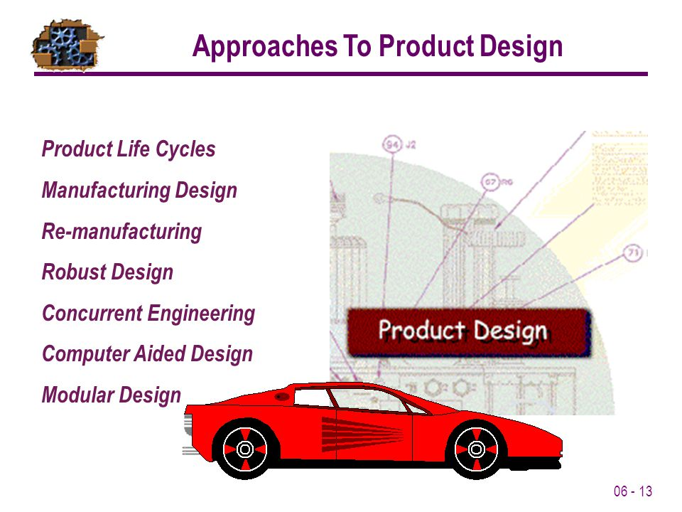 Product service design ppt video online download for Product service design