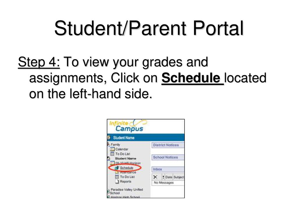 Adapted by: Alyssa McGarigal - ppt download
