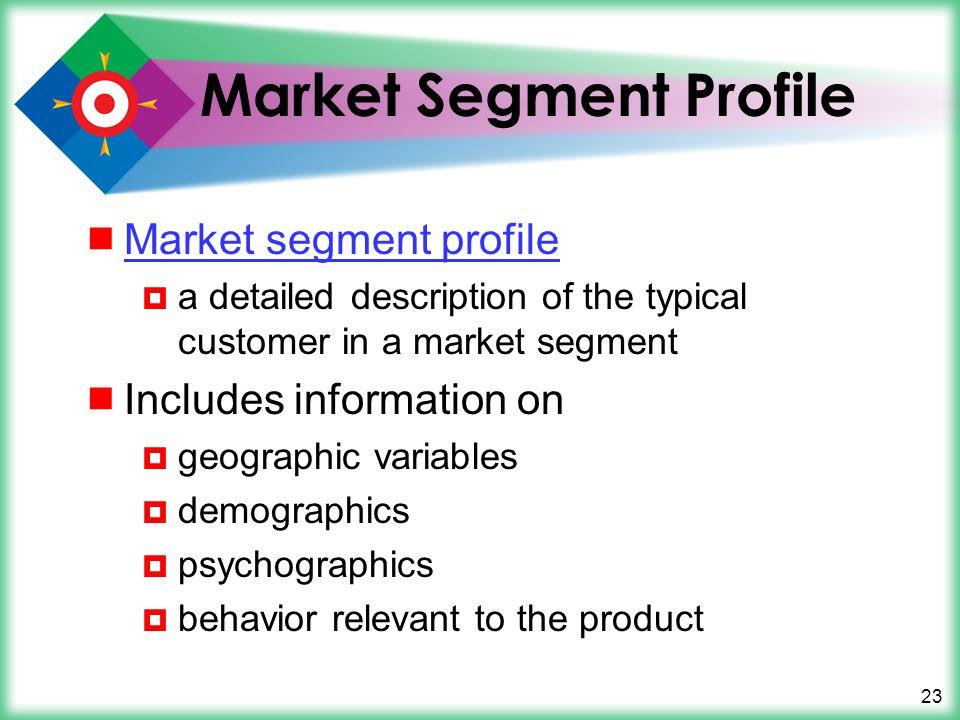 a description of the market behavior in the market place Book description american management association  marketplace behavior--its meaning for management  market-place behaviour:.