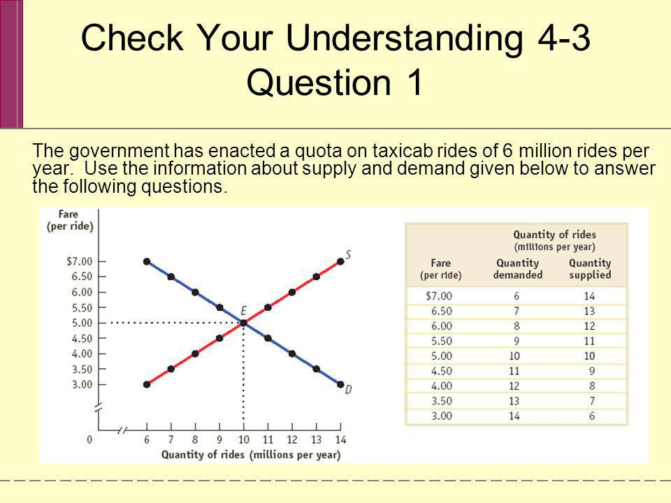 Check Your Understanding 4-3 Question 1