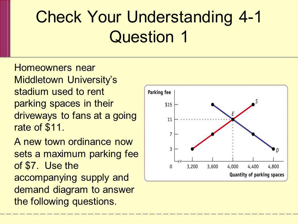 Check Your Understanding 4-1 Question 1