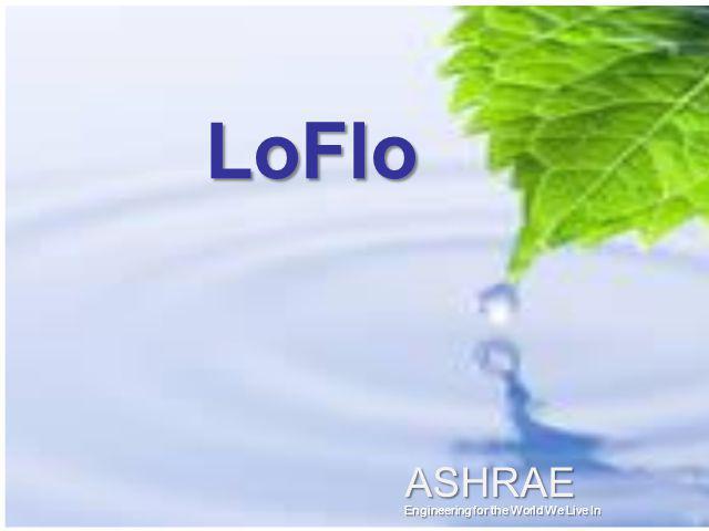 LoFlo