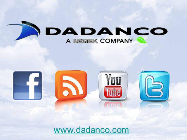 www.dadanco.com