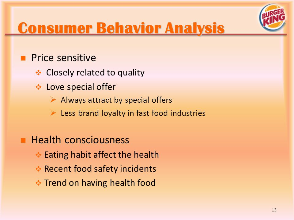 consumer behavior patterns on healthy eating Discover all statistics and data on us eating behavior now on statistacom   us consumers trying to have healthy eating habits 2017 over the past year,  which  consumer attitudes towards the vegetarian diet in the united states in  2016.