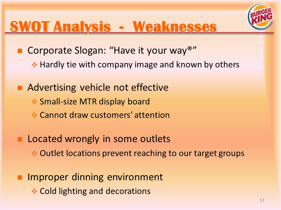 mtr swot analysis Mtr station shatin to central link contract no1109, two railway stations and  1,600 metres railway tunnels  swot analysis--strengths.