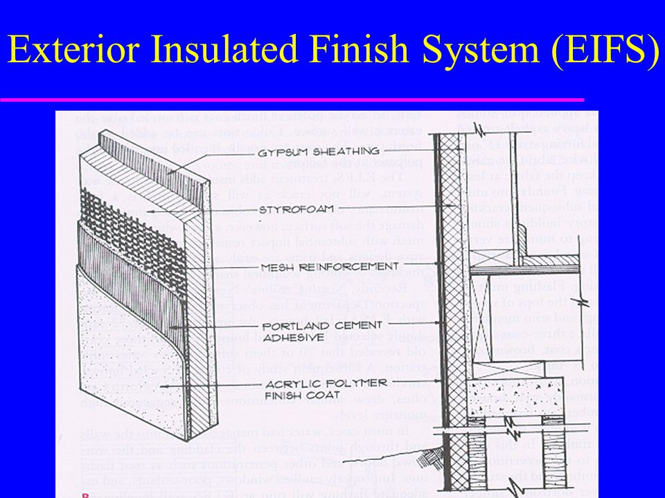Exterior Walls Framing Structural Components Ppt Video Online Download