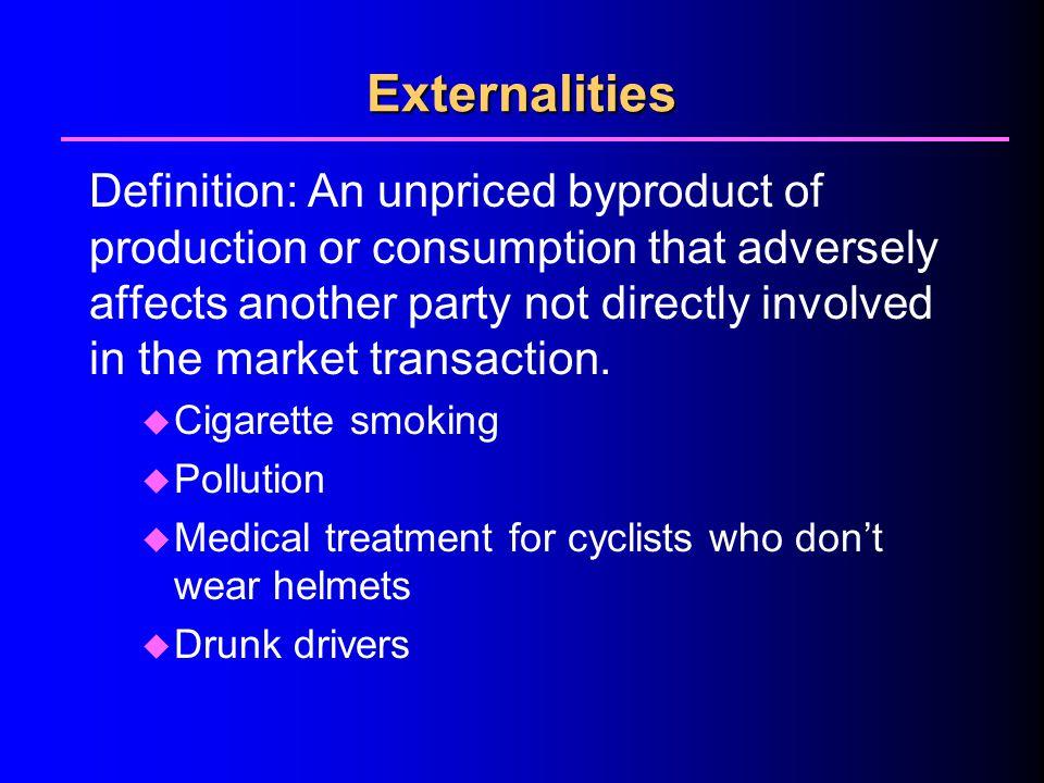 4/1/2017 Externalities.