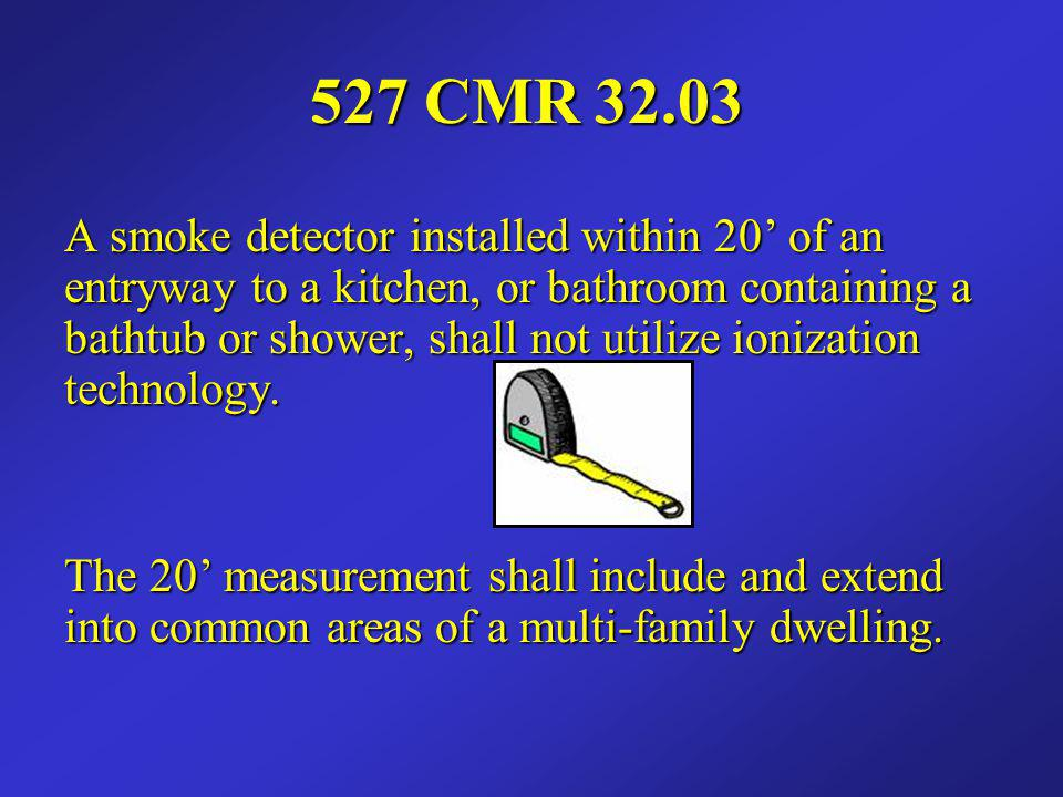 527 CMR 32.03